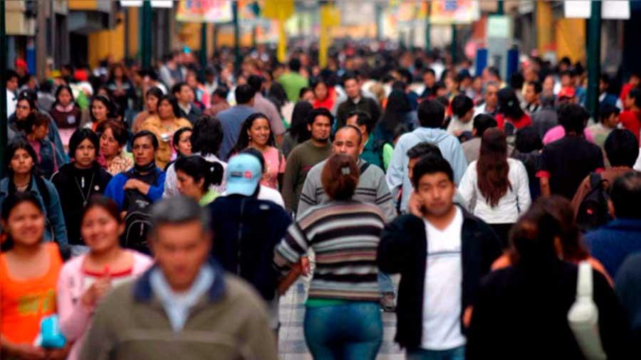 Cuáles son los apellidos más comunes en el Perú