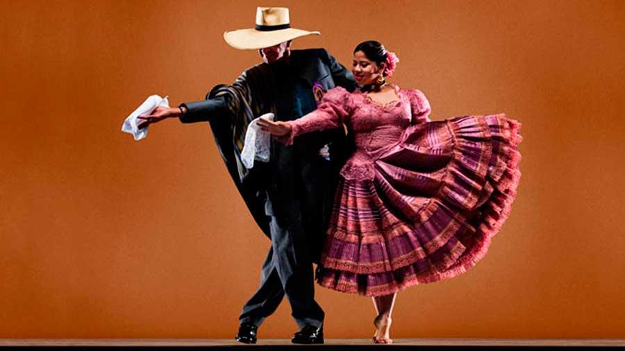 Qué manifestaciones culturales son consideradas Patrimonio Cultural Inmaterial del Perú