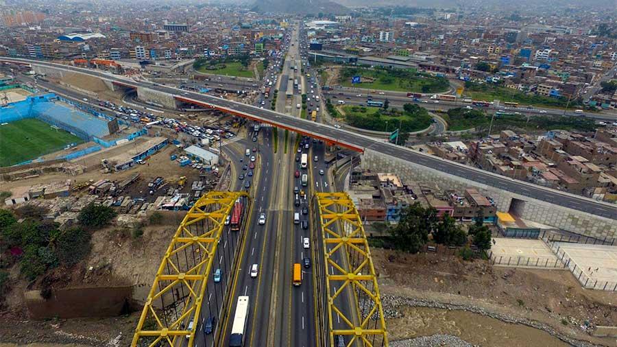 origen del nombre de Lima, capital del Perú