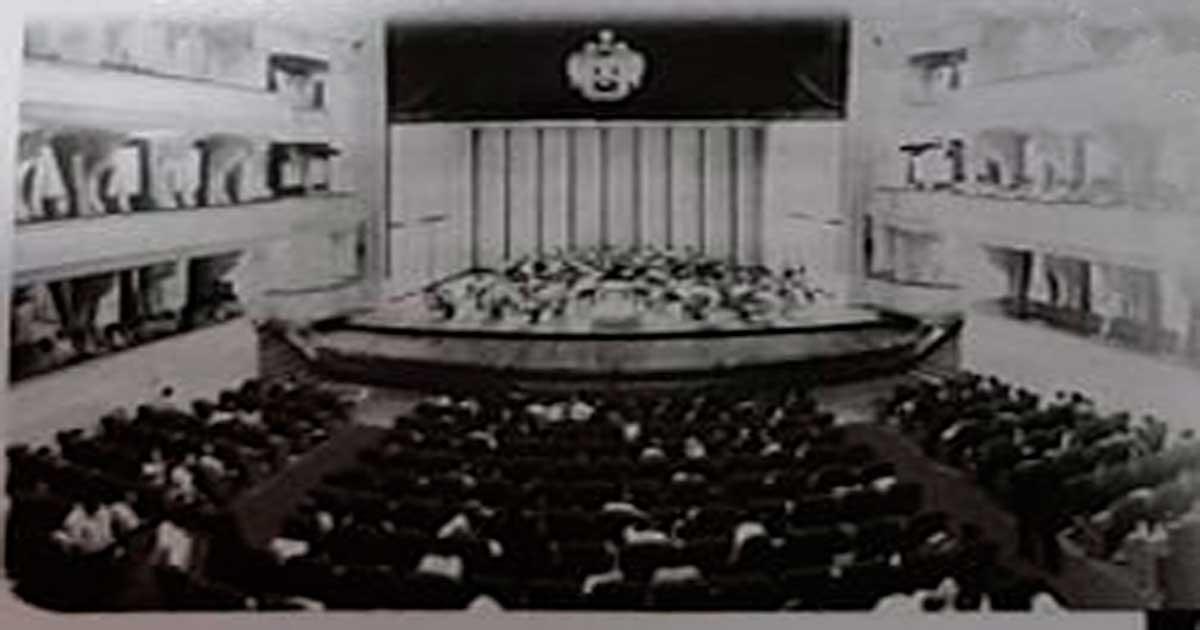 Cómo fueron los inicios del teatro en la Lima virreinal